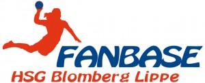 HSG-Fanbase-Logo