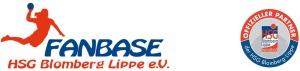 Header-Fanbase-Blomberg-Lippe-1